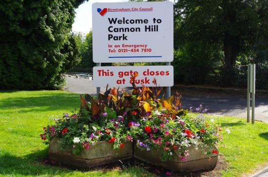 cannon-hill-park
