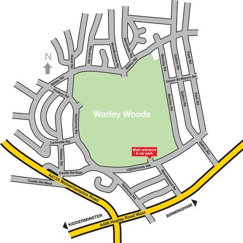 WarleyWoods_Area_outline