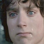 frodo_crying