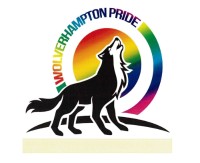 new_wolves_pride_logo_display